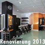 Renovierung2013.jpg