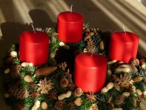 advent_wreath_advent_candles-300x225.jpg